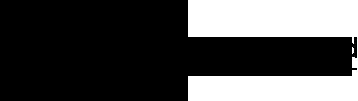 Equestrian Arenas Ltd